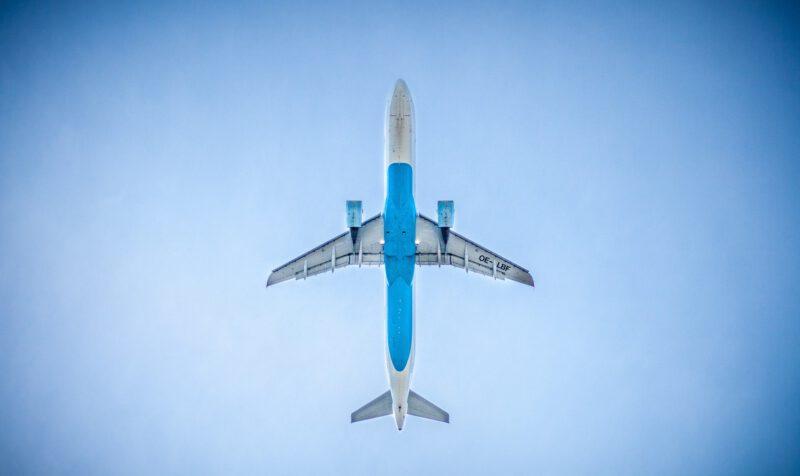 Nowy pas startowy i przebudowa terminala pasażerskiego – o inwestycjach w Balicach
